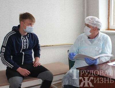 Кампания  в  условиях  пандемии