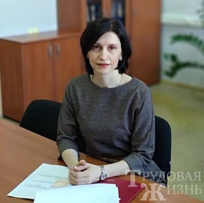 «Лесная  амнистия»  в  Самарской  области:  что,  где,  когда?